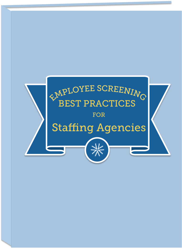 Employee_Screening_Best_Practices-1