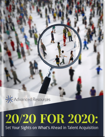 2020 for 2020 eBook Cover