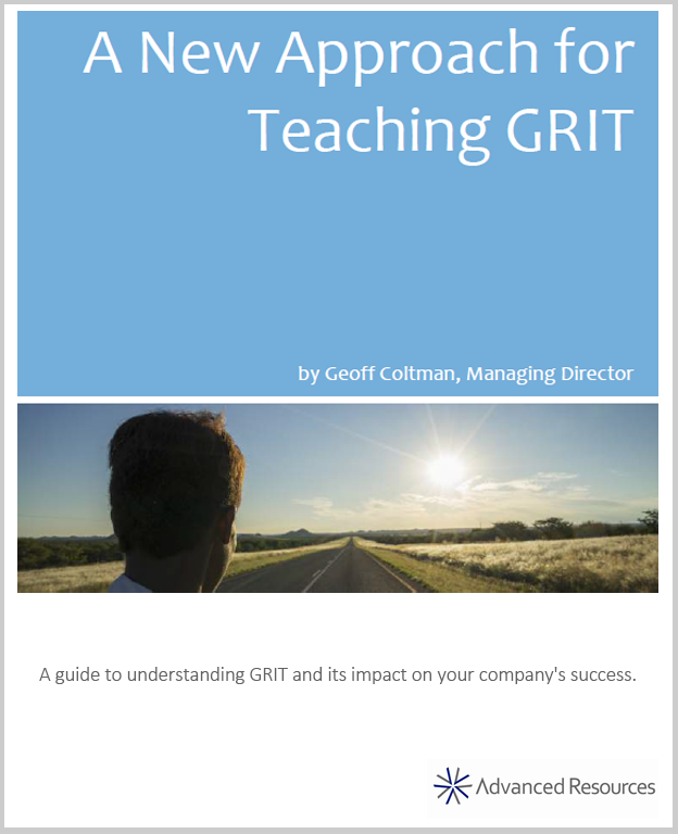 A_New_Approach_For_Teaching_GRIT_Thumb_3.png