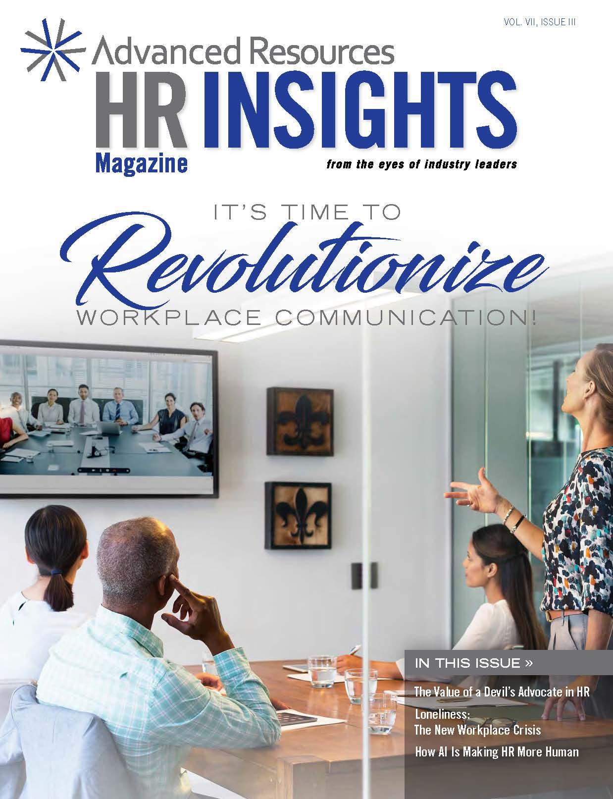 AdvancedResources_HRInsights_Vol.VII-Issue-III_Page_01.jpg
