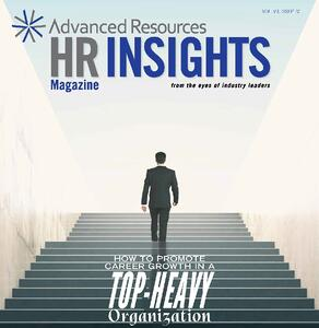 AdvancedResources_HRInsights_Vol.VII_Issue.IV_Page_01-514139-edited