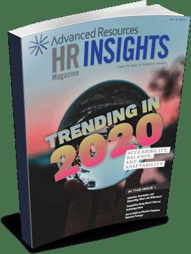 AdvancedResources_v9i1_HRInsights Magazine