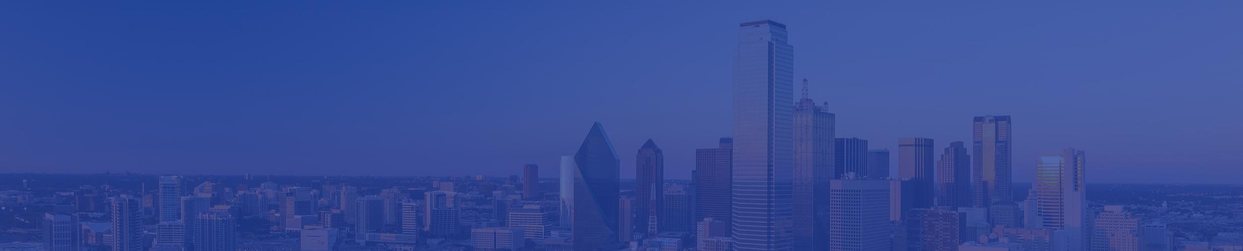 Advanced Resources | Dallas