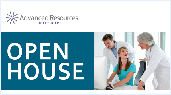 HLCOpenhouse.png