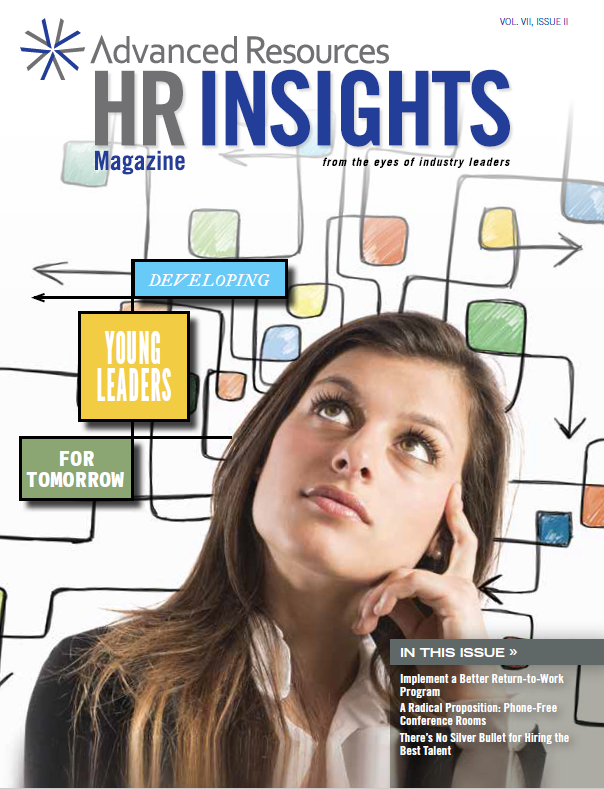 HR Insights Magazine