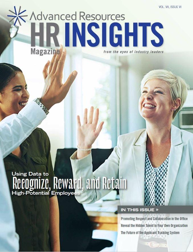 HR Insights - Recognize Reward Retain.jpg