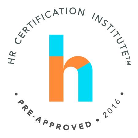 HRCI-PreApproved-2016.jpg