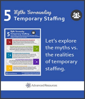 Staffing-Myths-Thumb.jpg