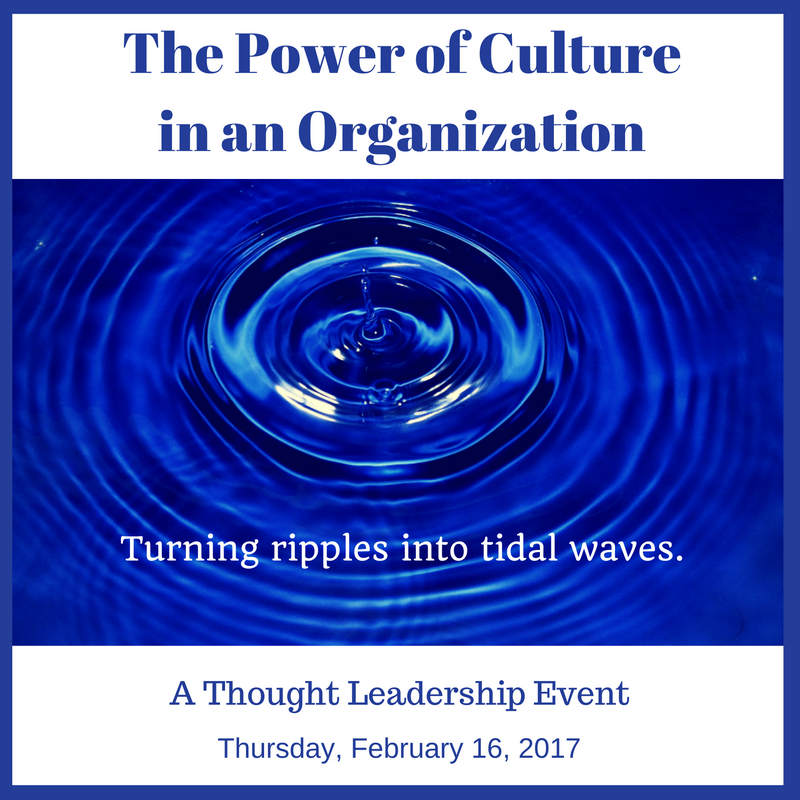 The Power of Culture in an Organization (2).png