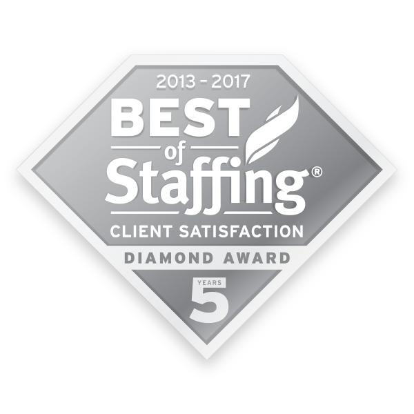 best-of-staffing_2017-client-diamond-grey.png
