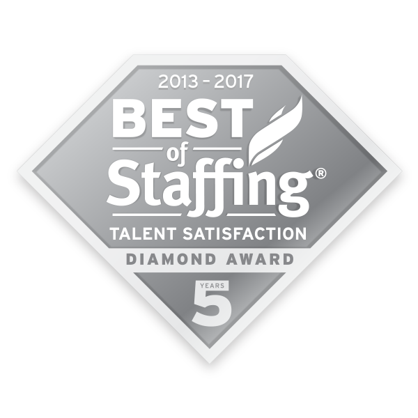 best-of-staffing_2017-talent-diamond-grey.png