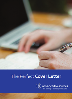 CoverLetterCoverImage-4